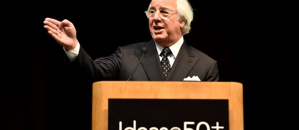 """Think like a criminal to beat them at their own game"" — Frank Abagnale Jr image"